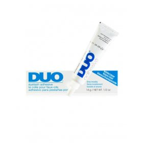 Ardell - 563015 DUO Lash Adhesives 0.5oz Surgical