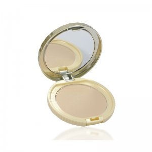 Marshmallow Finish Powder (Matte Beige)