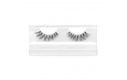 Perfect Lashes (8698)
