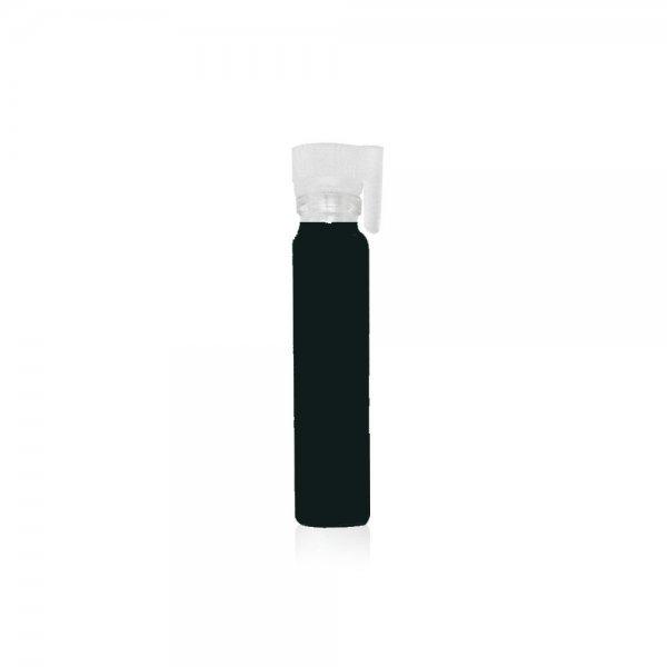 Lem Bulu Mata (Vial) Black